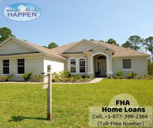 FHA Loans 31 dec.png