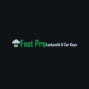 Fast Pro Locksmith & Car Keys.png