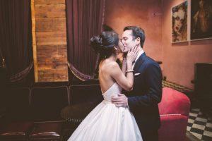 Gramercy-Park-Hotel-wedding-VD-0073-1024x682.jpg