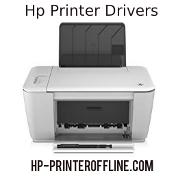 Hp Printer Setup.jpg