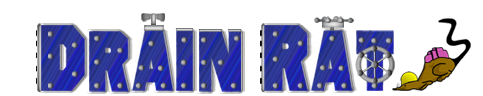 Logo-Drainratz-Plumbing-top4.png