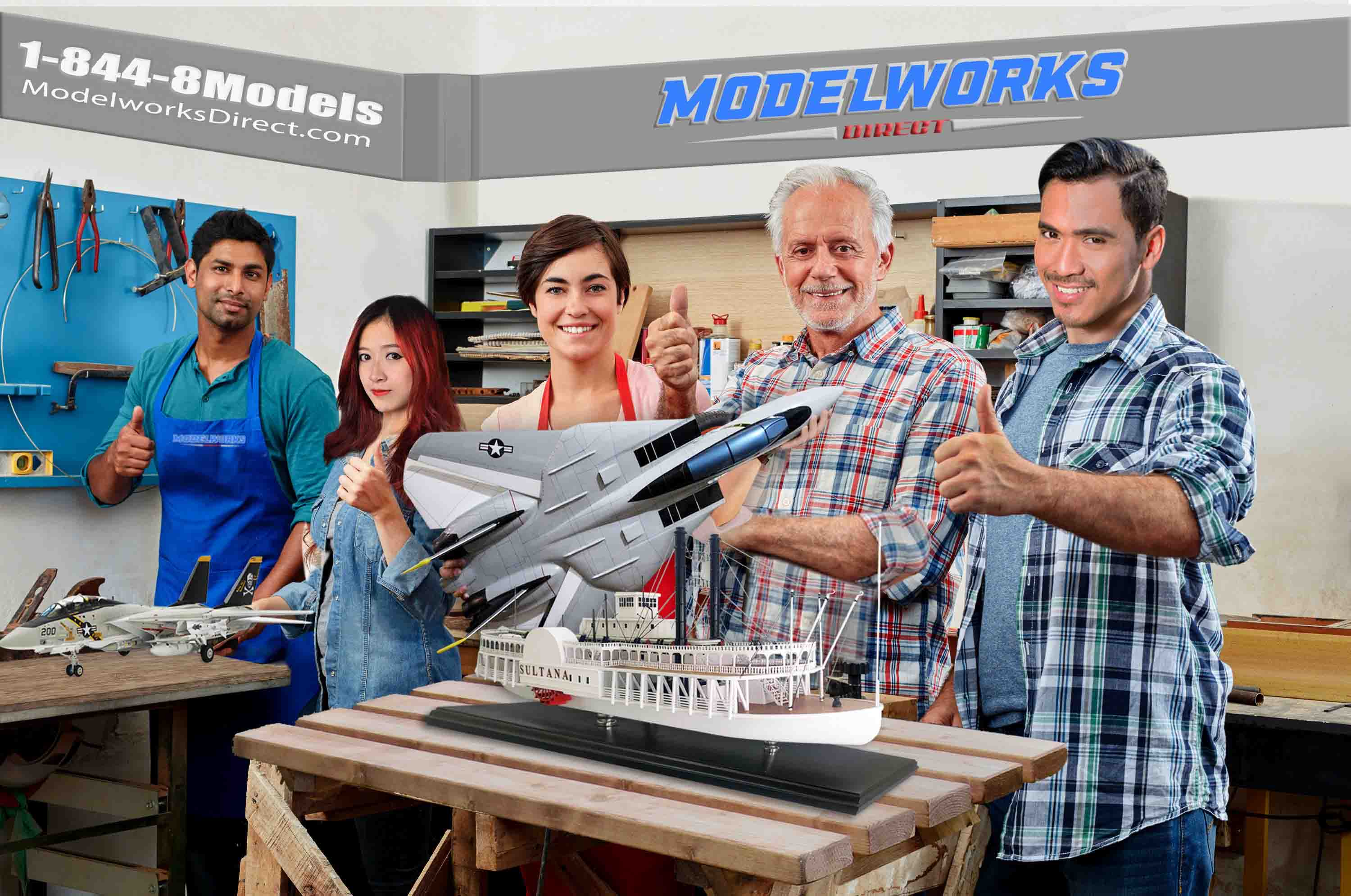 Modelworks group06.jpg