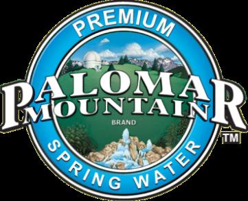 Palomar Mountain Premium Spring Water.png