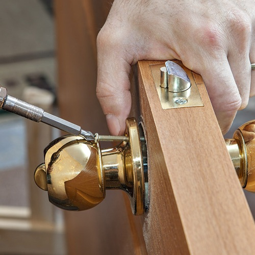 Residential Locksmith Lisle2.jpg