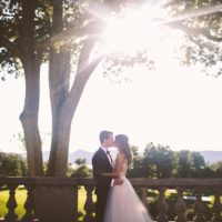 Sleepy-Hollow-Country-Club-wedding-NB-0880-200x200.jpg