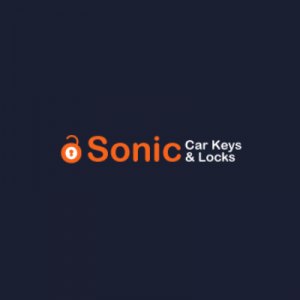 Sonic Car Keys & Locks.png