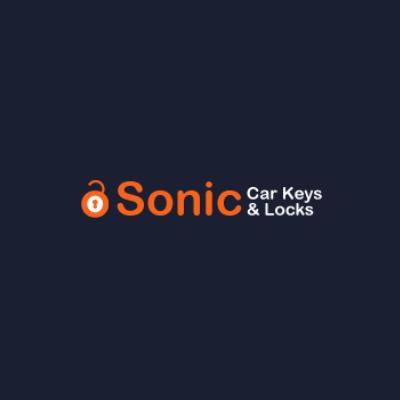 Sonic Car Keys & Locks.png