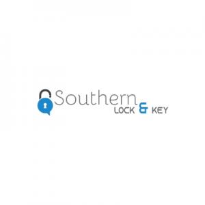 Southern Lock & Key.png