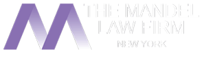 The-Mandel-Law-Firm-Logo.png