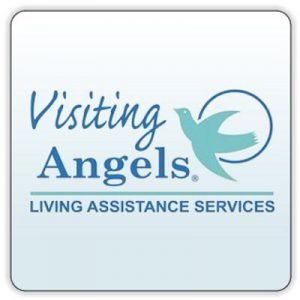 Visiting_Angels_Senior_Home_Care_York_County.jpg
