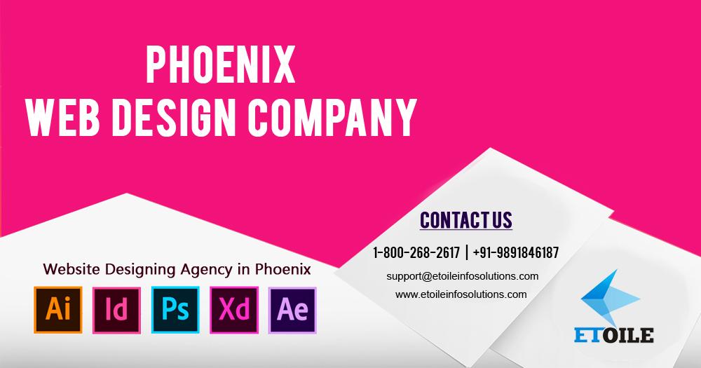 Web Designing Agency in Phoenix AZ.jpg