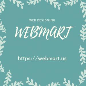 WebMart (31).png