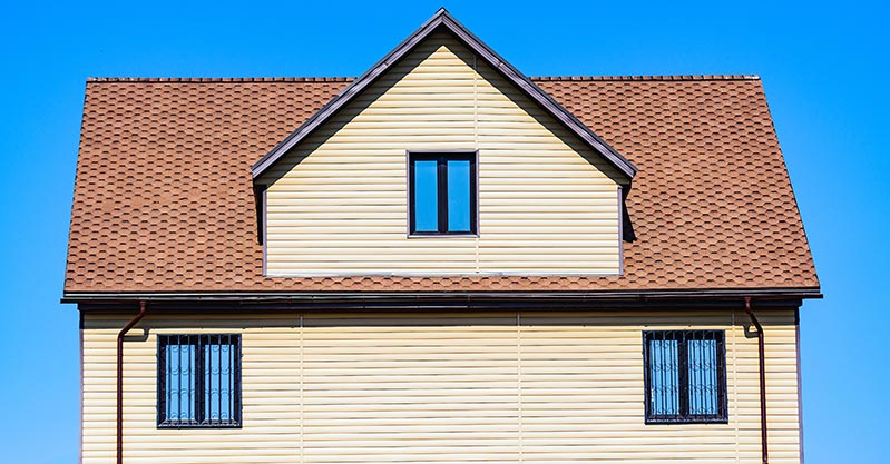 bigstock-House-With-A-Gable-Roof-Window-128421863.jpg