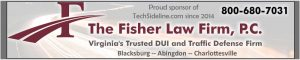 fisher_super-wide_banner.jpg