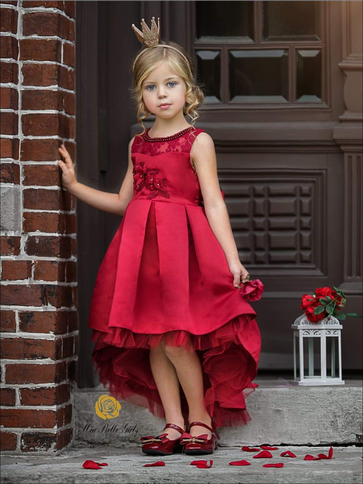 girls-sleeveless-floral-applique-pleated-hi-low-holiday-special-occasion-dress-2-color-options-red-2t3t-all-dresses-cf-blue-green-grey-pink-fall-mia-belle-baby_353.jpg