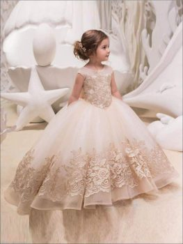girls-sleeveless-floral-embroidered-tulle-ball-gown-communion-flower-girl-dress-afterchristmas-cf-color-champagne-size-10-11-12-dresses-mia-belle-overseas_225_1024x1024.jpg
