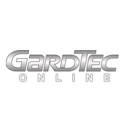 logo gardtec.jpg