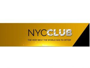 nyc logo.jpg