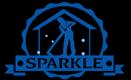 sparkleoffice.png