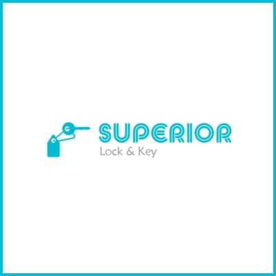 18-Superior Lock _ Key.jpg