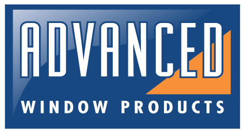 Advanced-Window-Product-Logo.png