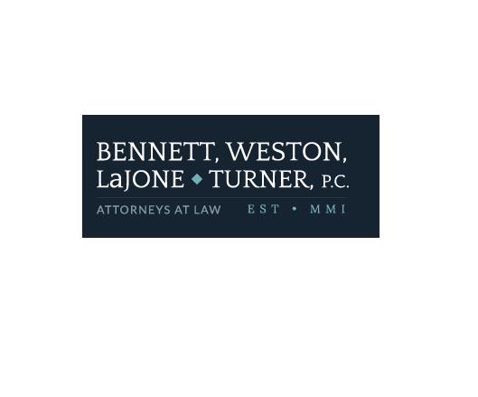 Bennett_Suuare-logo.png