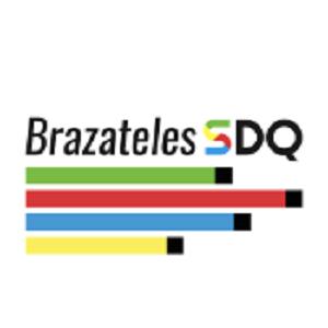 Brazateles_Logo-03-01.png