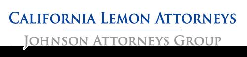 CaliforniaLemonAttoneys_Logo.png