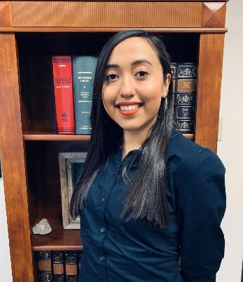 Child Custody Lawyer San Antonio TX.jpg