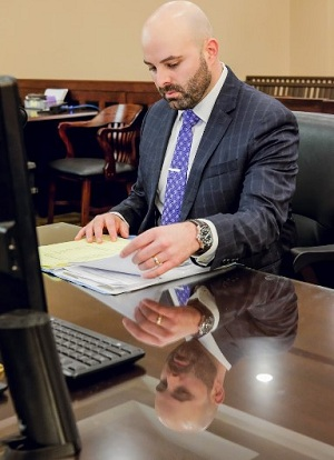 Criminal Defense Lawyer San Antonio, TX.jpg