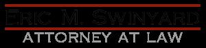 Eric-M-Swinyard_Logo.png