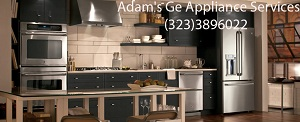 Ge Appliances Google Map Image.jpg