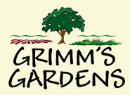 Grimmsgarden.png