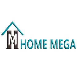 Home-Mega-Logo-WEB.png