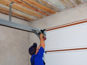 Install-new-garage-door-houston.jpg