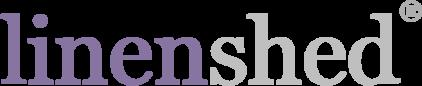 Linenshed logo.png