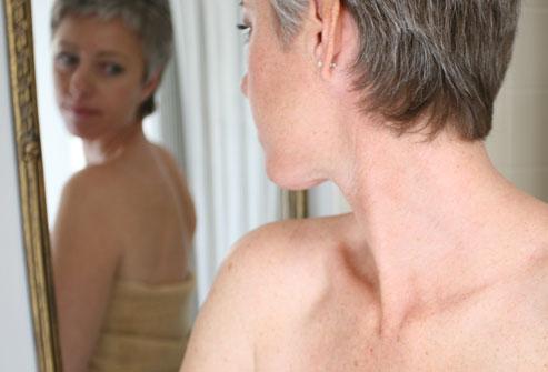 Looking into mirror.jpg
