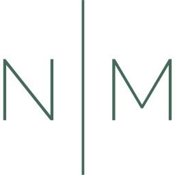 Nomos Logo .jpg