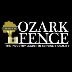 Ozark Fence.jpg
