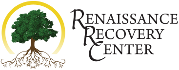 Renaissance-Recovery-Center-Gilbert-Arizona.png