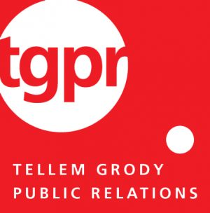 TellemGrodyPR-logo-newred-rgb2.jpg