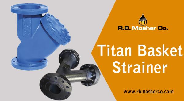 Titan Basket Strainer.jpg