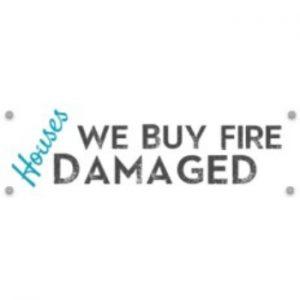 We Buy Fire Damaged Houses.jpg