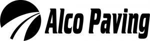 alco-paving-logo.jpg