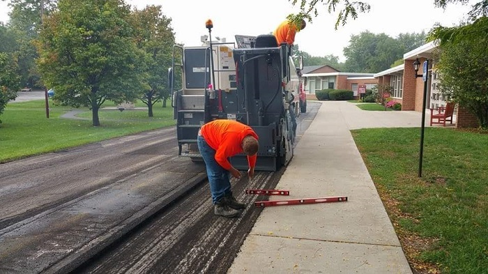 asphalt-milling-rochester-ny.jpg