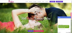 best dating website script online.jpg