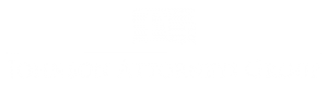 california-injury-accident-lawyer-orange-county-california.png