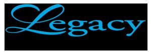 legacy-pest-control-experts-ogden-utah.png