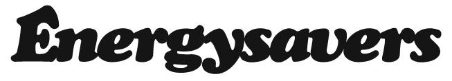 logo bl jp.jpg