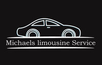 michaels-limousine-service-logo-greenwich-ct-6.jpg